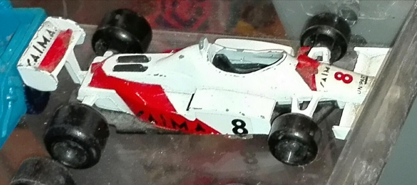RN25, McLaren MP4/1C S.A.I.M.A. (cc-by-sa my photo)