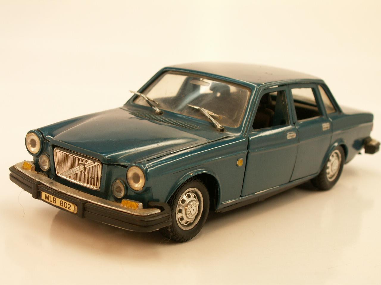 S20 Volvo 164 (cc-by-nc-sa 2.5 autici.binarni.net)