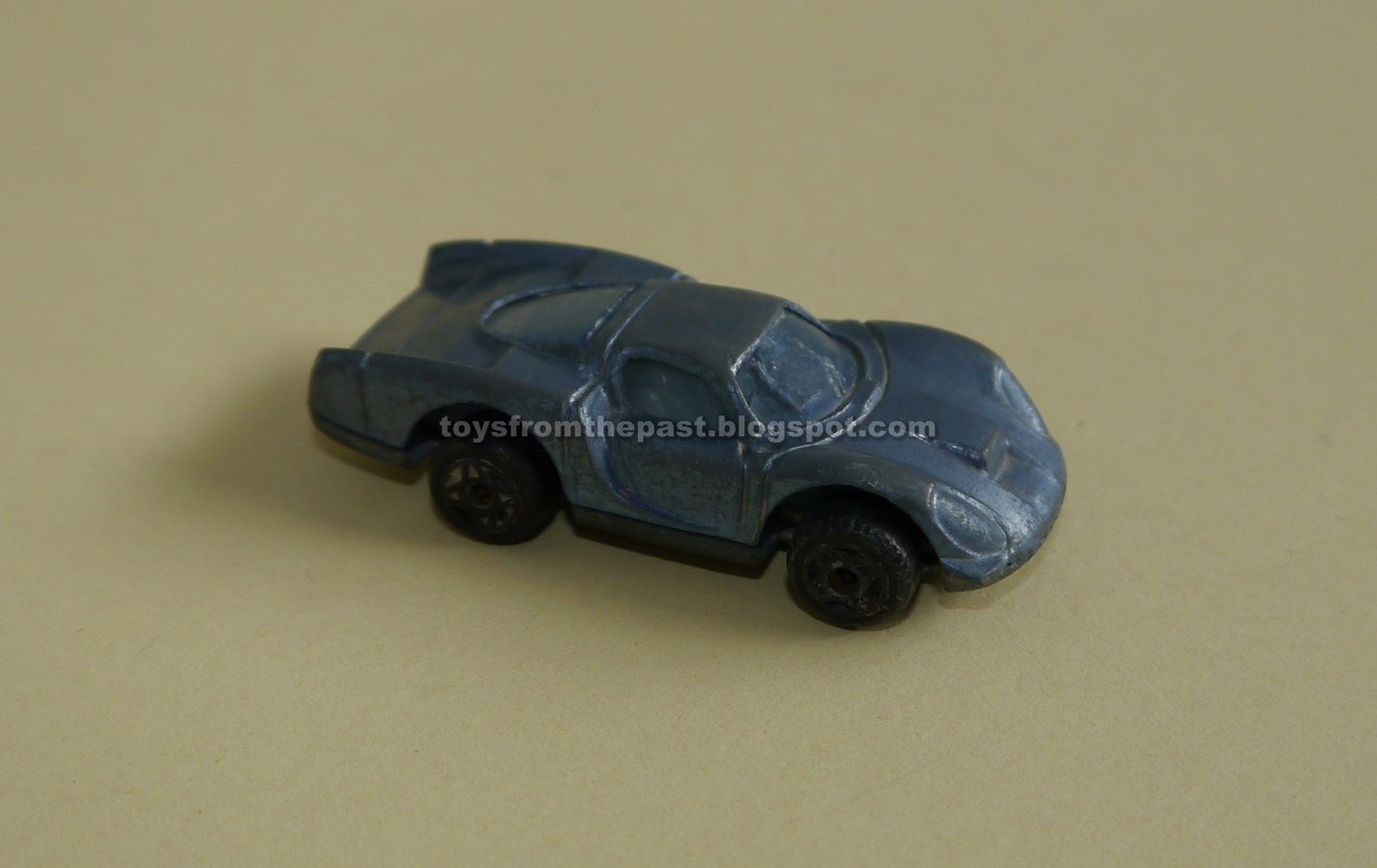 Y12 Renault Alpine A220 (cc-by-nc-nd 3.0 toysfromthepast)