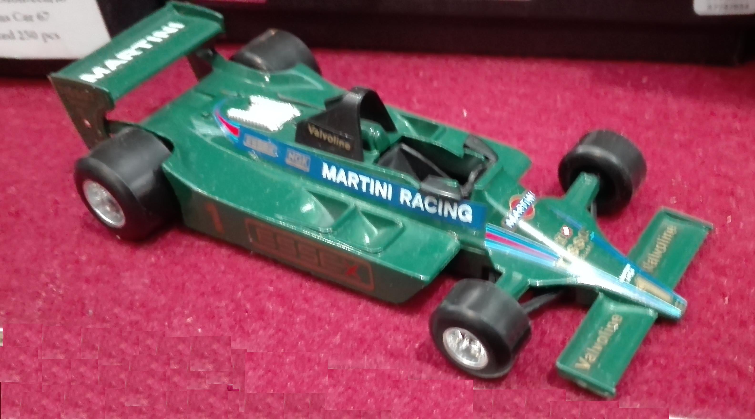 FK20, Lotus Martini MK4 79 (cc-by-sa mia foto)