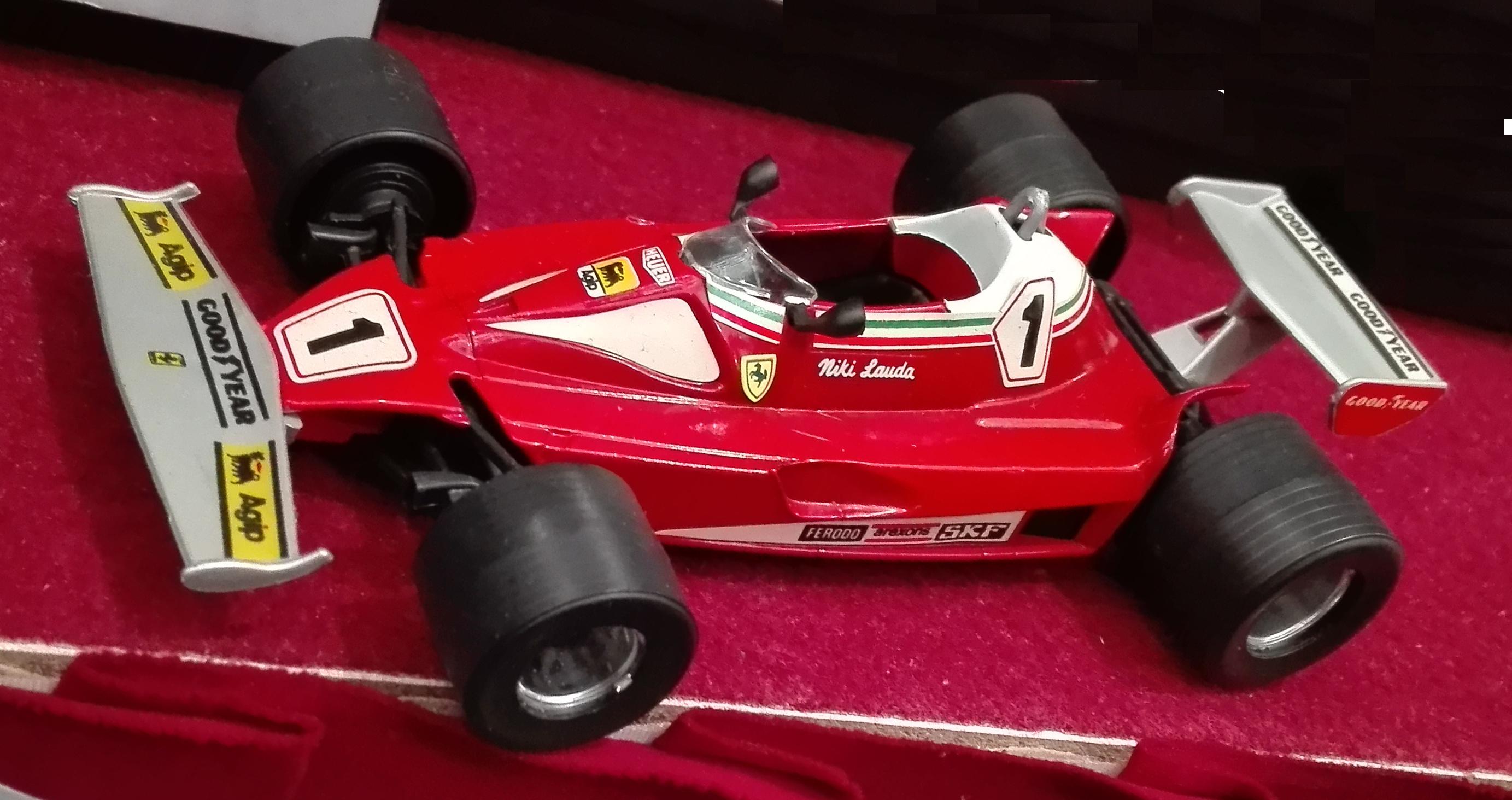 polistil_fx9_ferrari_312_t2_racing_car_niki_lauda