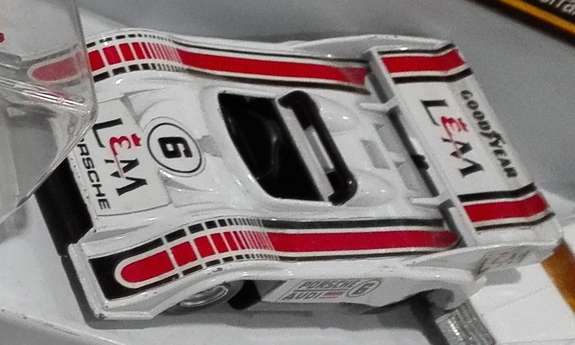 L2, Porsche 917-10 CanAm N°6 LEM (cc-by-sa mia foto)