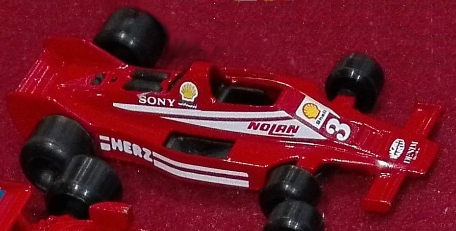RN33, Lotus 80 F1 (cc-by-sa my photo)