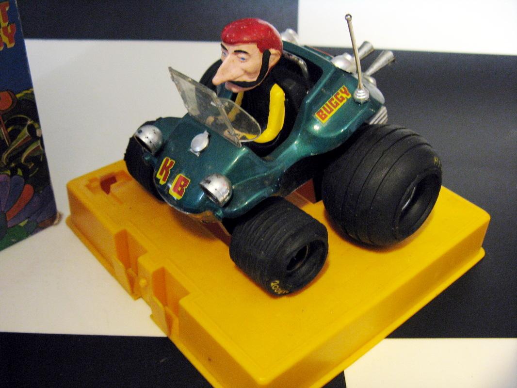 politoys-g2-auto-kaputt-buggy