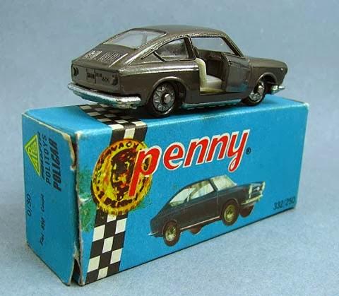 politoys_fiat_850_coupe-_mod_penny_n-30