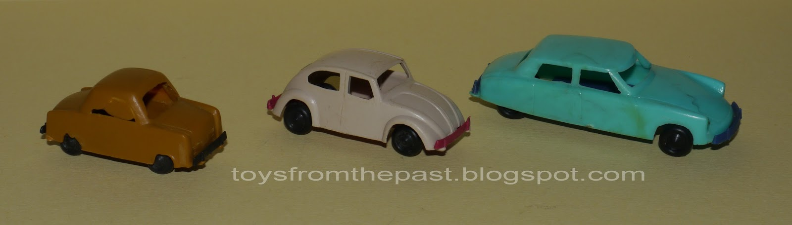 polistil-politoys-plastic-car-1_77-scale-italy-rare-citroen-ds-vw-bug-beetle-bianchina